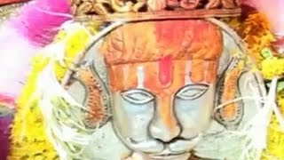 MOST POPULAR BABA RAMDEV JI BHAJAN | RAMDEVRA MELA 2014 (FREE DOWNLOAD )