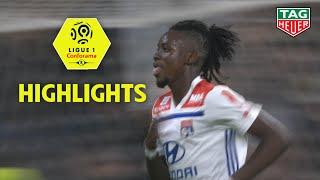 Highlights Week 6 - Ligue 1 Conforama / 2018-19