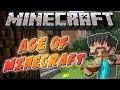 Minecraft Mini-Game: Age Of Minecraft