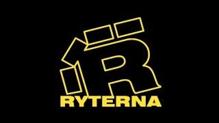 Инструкция по монтажу секционных гаражных ворот RYTERNA Литва, VOROTA24.COM.UA(, 2016-02-12T21:47:28.000Z)