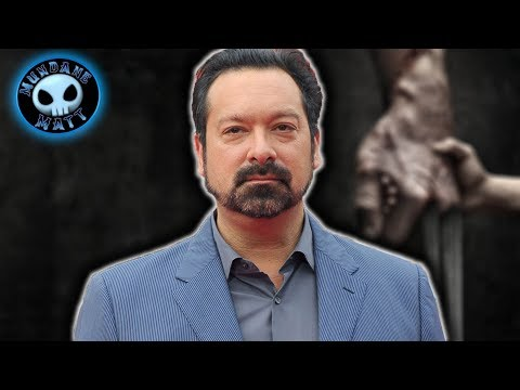 James Mangold HATES postcredit s in movies