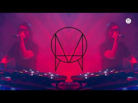 YOGI - Burial (Skrillex & Trollphace Remix) [VIP V2]