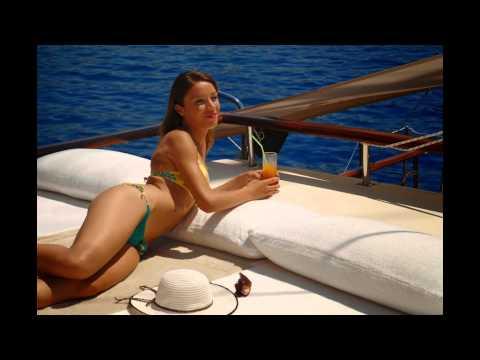 Yacht Charter Rates Caribbean Sailing Holiday BVI Boat ChartersSopris Sai