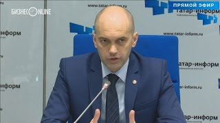 Азат Кадыров: