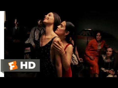 Frida 312 Movie   Frida and Tina Tango 2002 HD