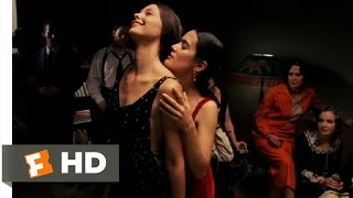 Frida (3/12) Movie CLIP - Frida and Tina Tango (2002) HD