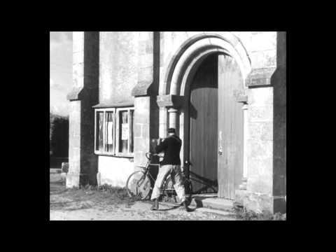 Jour de fête de Jacques Tati : Extrait 2