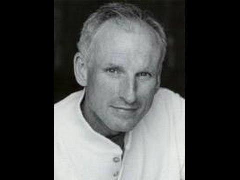 James Rebhorn 19482014