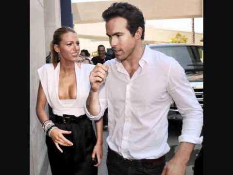 How Did Blake Lively & Ryan Reynolds Meet Their Story Is So Unique