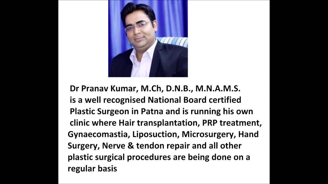 Download Hymen repair (Hymenoplasty)- Dr Pranav Kumar- Patna, Bihar, India