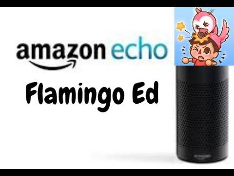 Download Tony Flamingo MP3, MKV, MP4 - Youtube to MP3