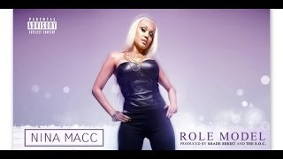 Скачать Nina Macc Role Model