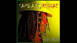 Baixar Luiz Caldas Samba É Reggae (Axé Music)