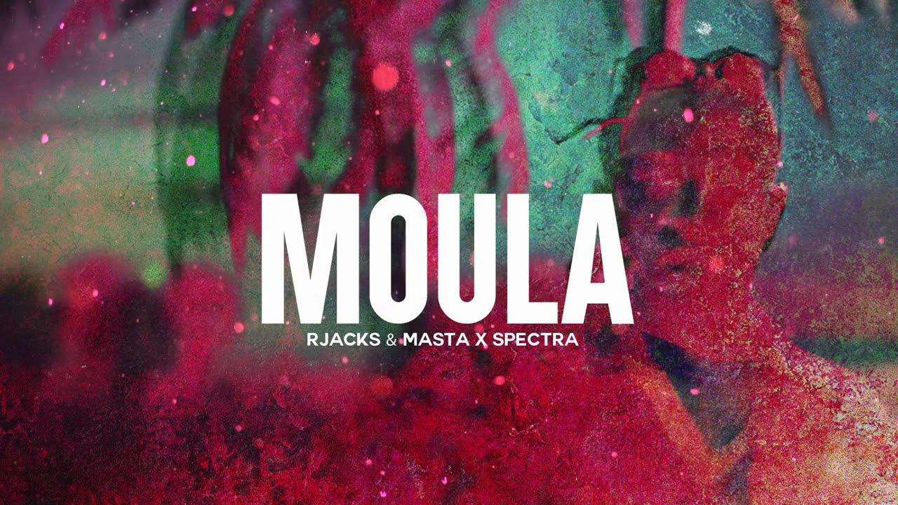 PLK X Niska Type Beat - Moula (RJacks & Masta X Spectra)