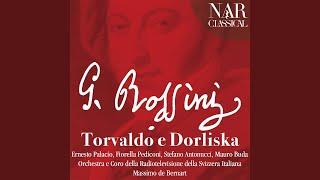 Torvaldo e dorliska, act ii, scene 1 ...