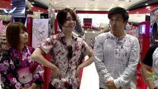 ベルエアマックス本城店で CR X-FILES で対決!!! 何と、チ...