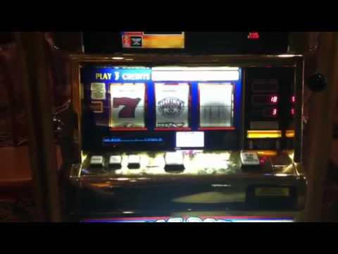 Video Free playing casino games
