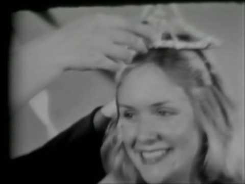 1960s dating etiquette