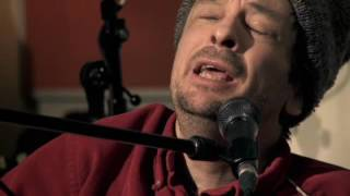 Watch Vic Chesnutt Assist video