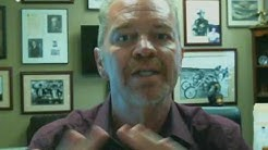 Understanding Insurance Wrap, Insurance OCIP's, Insurance CCIPS Call Grant Davis today 888-991-2929