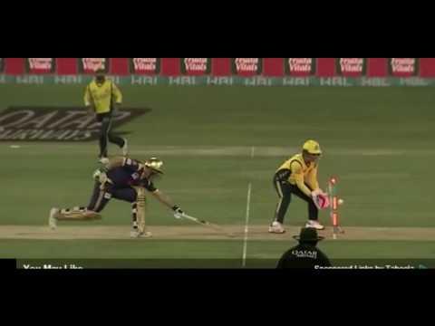 australian-media-report-on-peshawar-zalmi-winning-psl-2