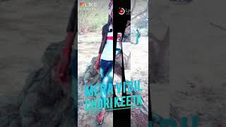 Mera bhi Dil chori kita