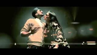 BBM   Nindy Kaur feat  Raftaar [Official Video]