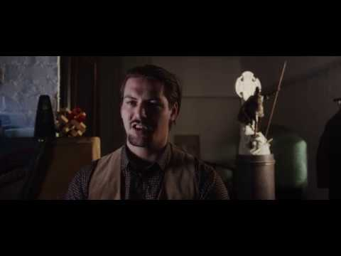 Александр Невский в Калининграде / интервью скульптора Андрея Следкова