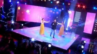 Arman Hovhannisyan Yerani