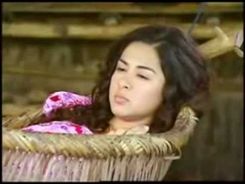 Marimar Episode 21 - 3 4