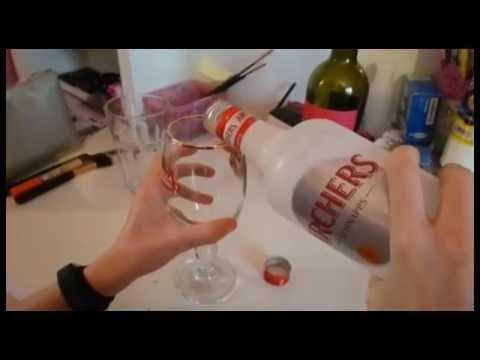 Short Film (Teenage Alcohol Problem) - Aimee Creative Media