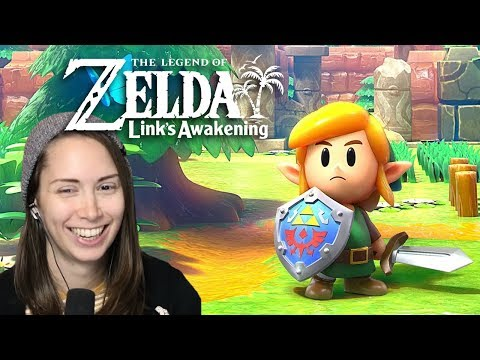 Easy solution - North Lomei Labyrinth: Trial on the Cliff | The Legend of Zelda: Breath of the Wild from YouTube · Duration:  5 minutes 51 seconds