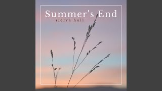 Play Summer's End