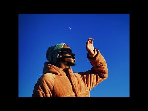 "King Kofi - ""Walter Mitty"" (Official Music Video)"
