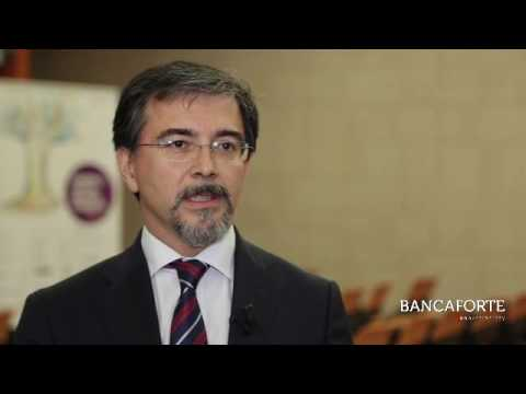 David Sabatini, ABI_Funding & Capital Markets Forum 2016
