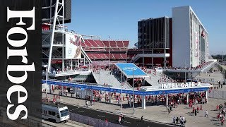 The Value Of Super Bowl 50