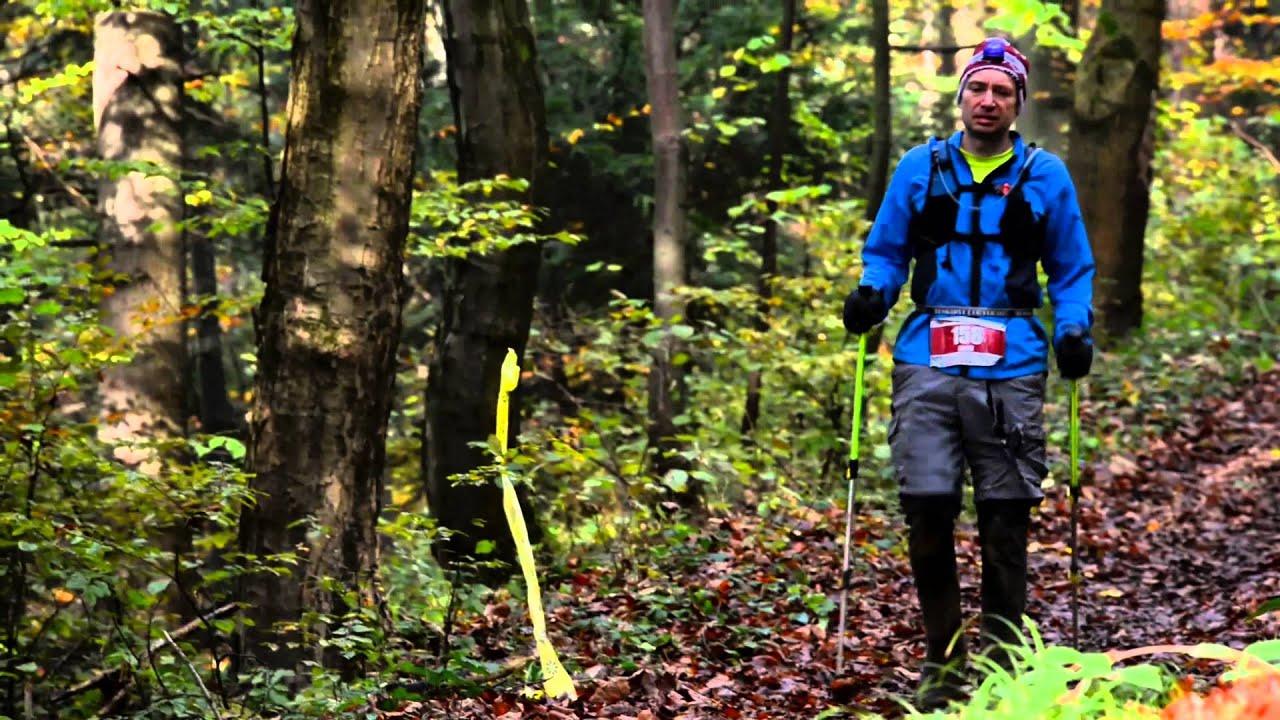 Łemkowyna Ultra Trail 150