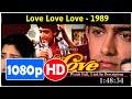 Love Love Love (1989) *Full* MoVie*#*