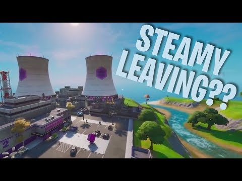 Fortnite: Season 11 Locations That Might Be Leaving | The Countdown