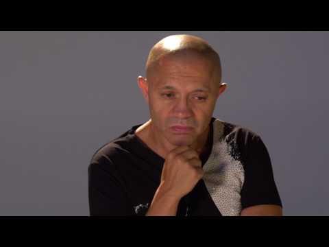 Nicolae Guta - Am stiut ce sa cer de la viata - promo