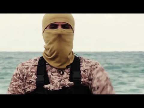 "Sekulow: ""Gitmo Terrorists Released"" Ep. 370"