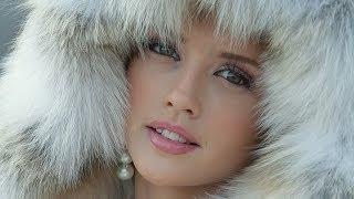 Греческие шубы | Shopping in Kastoria | греция, fashion, greece.(Греция считается одним из самых крупных производителей шуб и изделий из меха в мире. Традиционно шуб-туры..., 2014-01-23T08:58:06.000Z)