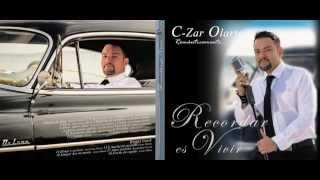 Cesar Olarte - Semper den Mi Mente & Super Orquesta Quasi