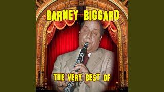 Barney Goin