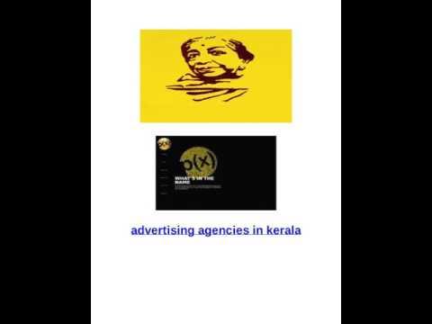 best ad agencies in kerala
