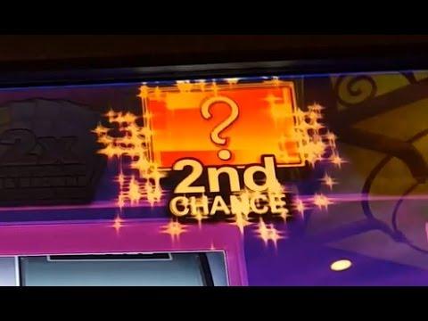 Video Handy casino bonus ohne einzahlung