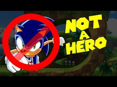 byonic hero