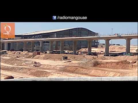 Kannur Airport Latest Update | Radio Mango