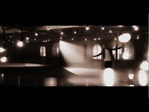 Justin Bieber - Fa La La - Double Time - Chipmunks
