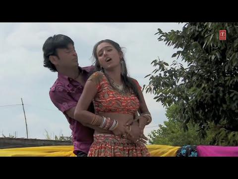 Sata Jala Se Niyan [ Hot Bhojpuri Video ] Birjua Thelawala